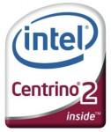Tehnologia intel centrino 2