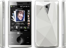 htc-diamond-white
