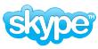 Comunica gratuit cu Skype si Yahoo Messenger