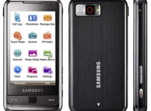 samsung-i900-omnia-02