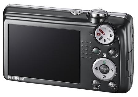 FujiFilm-FinePix-F70EXR-10X