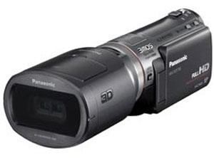pana-3d-camcorder