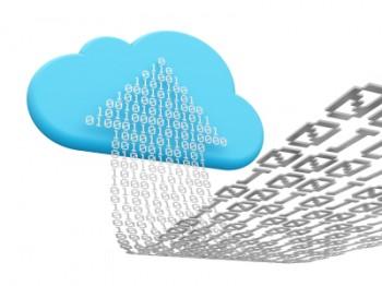 viitorul in cloud