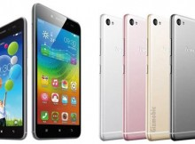 lenovo-s90-smartphone