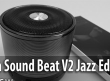 boxa colia sound jazz edition