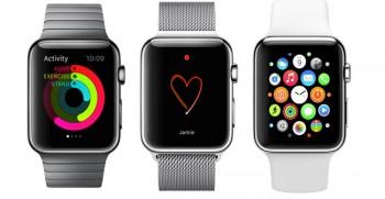 apple watch img2