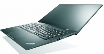 laptop lenovo ultra slim 001