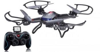 drone 001