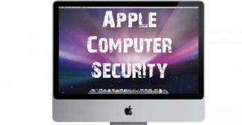 securitatea datelor it 001