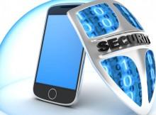 securitatea datelor it
