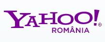 yahoo-romania