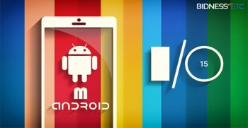 android-m-google-2015