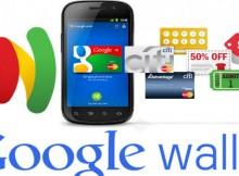 portofelul google wallet