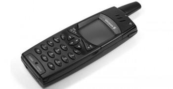 telefon ericson R380