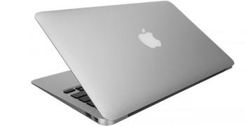 maccbook 2015