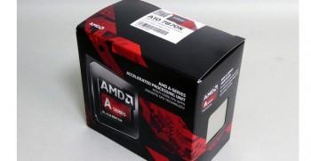 procesor amd imag1