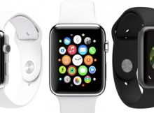 apple watch img1