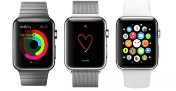 apple watch img2