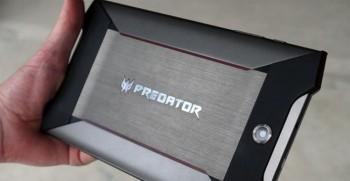 acer predator8 02