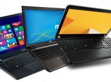 defectiune laptop