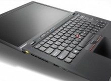 laptop lenovo ultra slim
