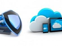 securitatea datelor in cloud