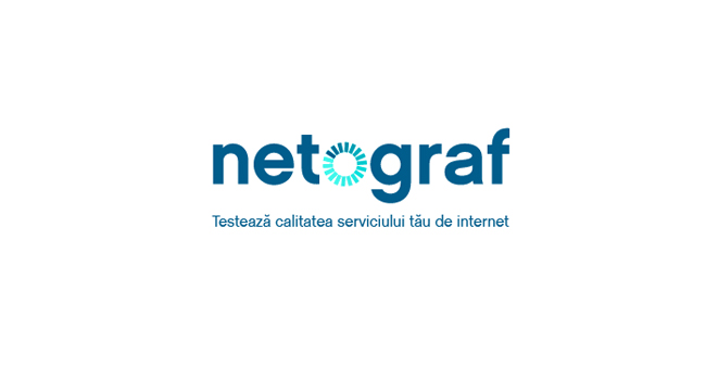 Netograf 002