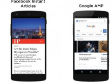 instant articles 002