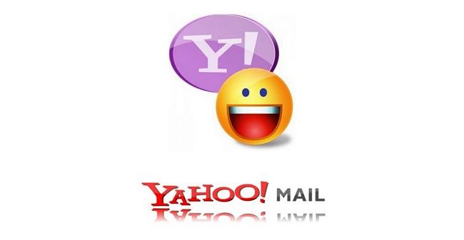 yahoo messenger 001