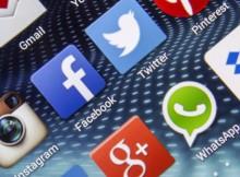 aplicatii-pentru-mobil