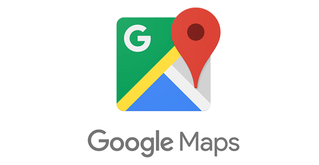 google maps 001